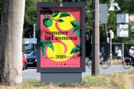 sommer in lesmona 2019 programm